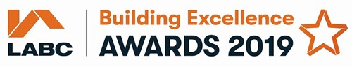 Building Excellence Awards 2019